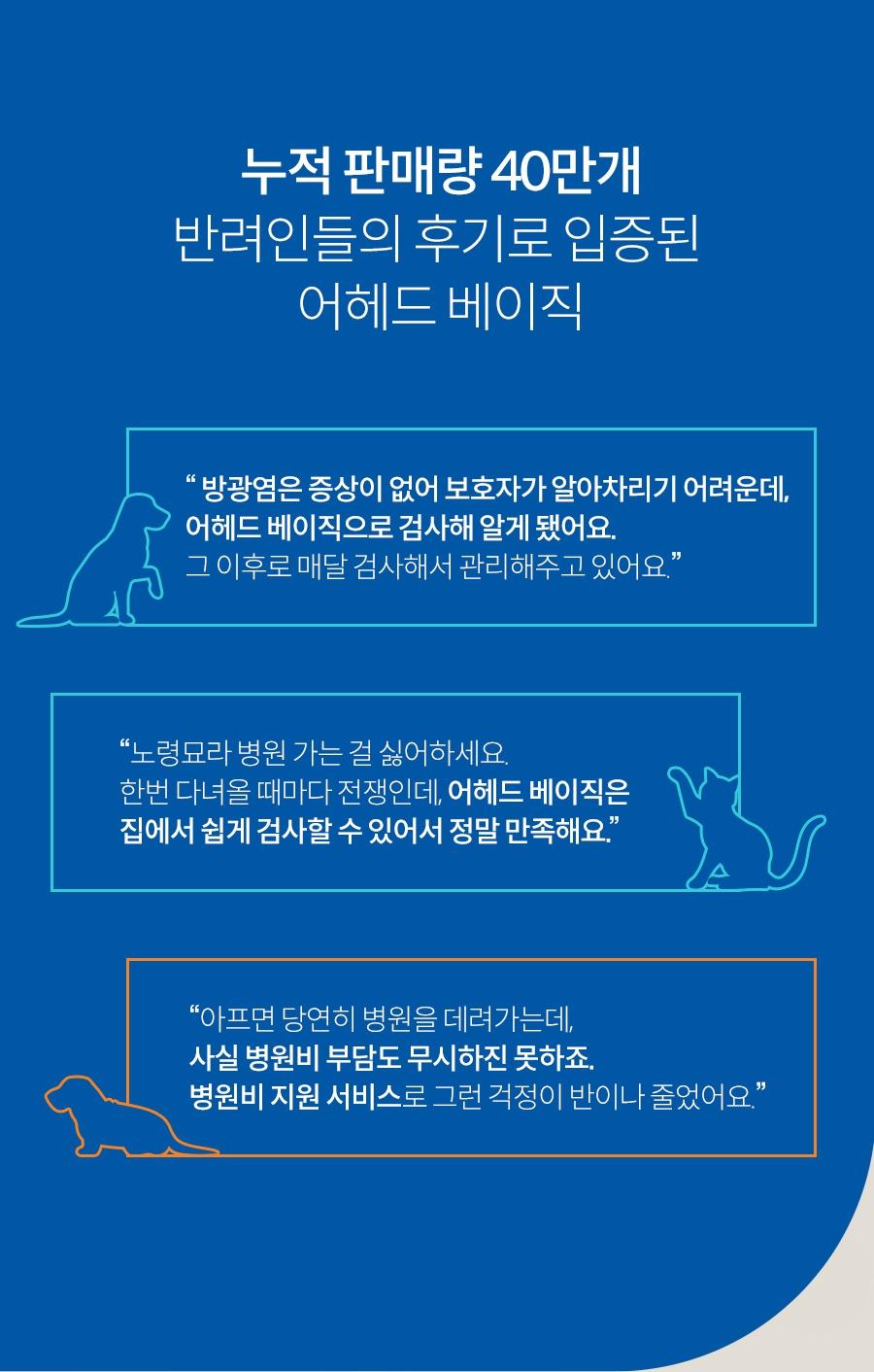 [리뉴얼이벤트] 어헤드 베이직 리뉴얼 출시-상품이미지-3