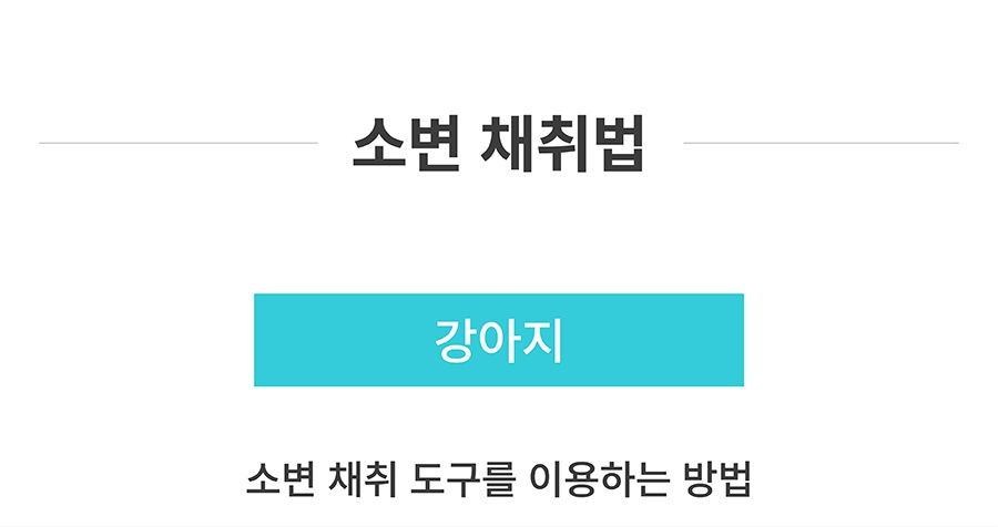 [EVENT] 핏펫 어헤드-상품이미지-9